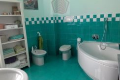 bagno padronale 1 (FILEminimizer)
