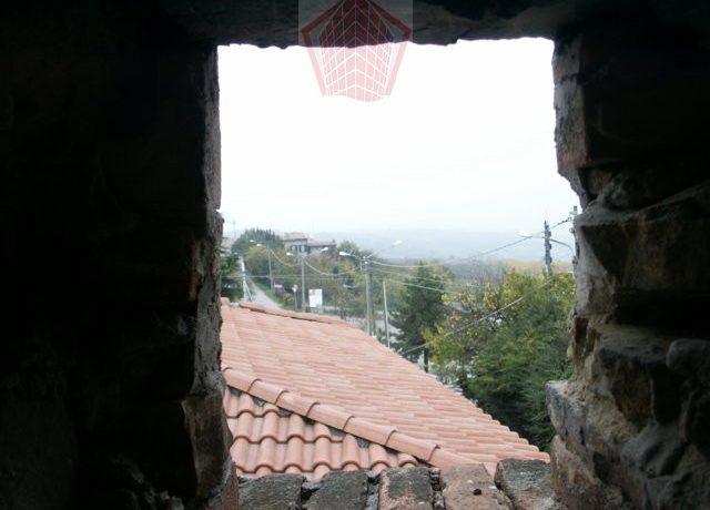 COLOMBAIA (1) (FILEminimizer)