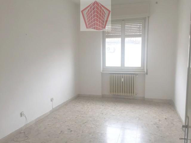 Stradella (PV) Via Trento Appartamento quadrilocale Rif. 091
