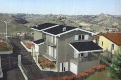 3d villa montu (FILEminimizer)