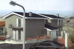 3d villa montu1 (FILEminimizer)