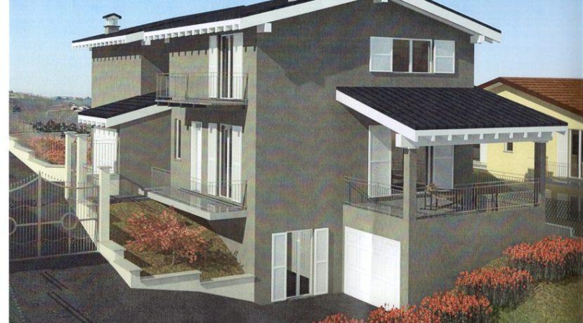 3d villa montu2 (FILEminimizer)