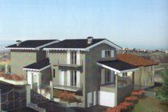 3d villa montu3 (FILEminimizer)