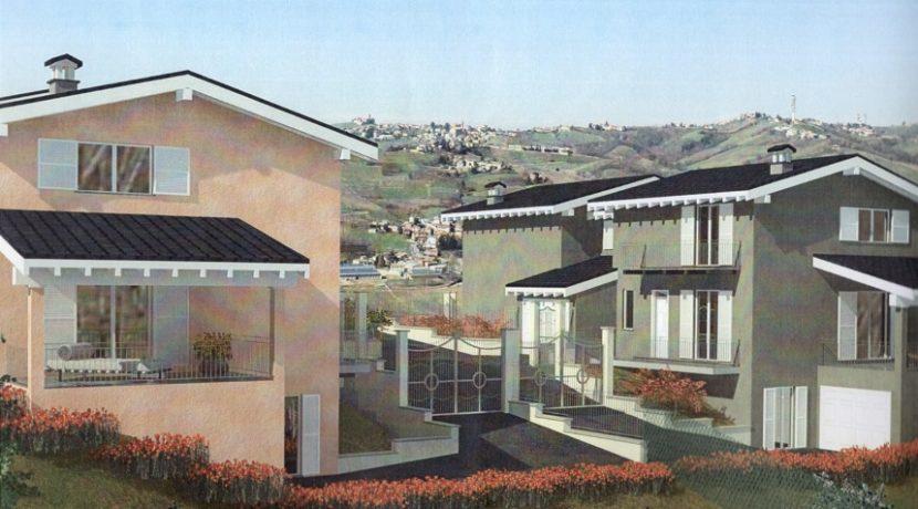 3d villa montu4 (FILEminimizer)