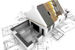 Costruzione-casa-rendering-bianco (FILEminimizer)