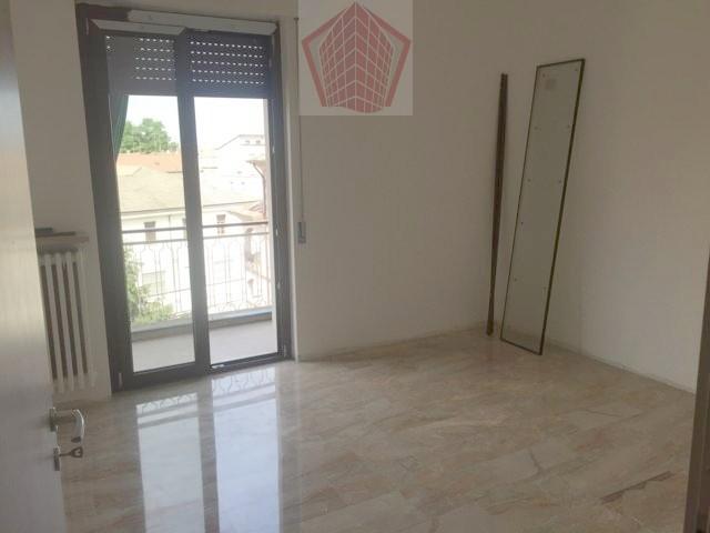 Stradella (PV) Via Verdi Appartamento trilocale ritrutturato a nuovo  Rif. 109