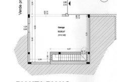 plan montu delmonte new1 int (FILEminimizer)