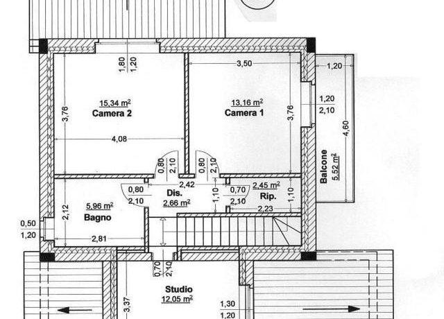 plan montu delmonte new1 p1 (FILEminimizer)