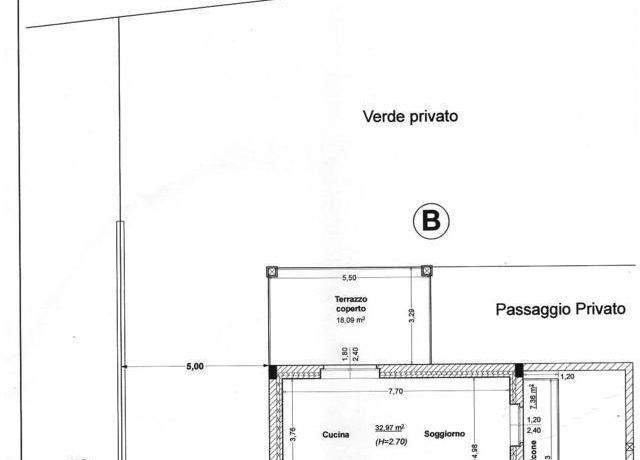plan montu delmonte new1 pt (FILEminimizer)