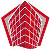 Stradella (PV) Centro Attività commerciale di abbigliamento in vendita Rif. 143
