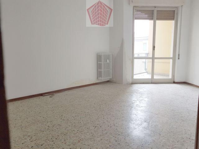 Stradella PV Via M.Partigiani VENDITA Appartamento bilocale  Rif. 190