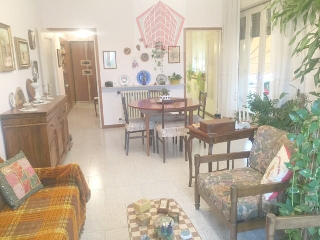 Stradella PV VENDITA Appartamento quadrilocale termo autonomo RIf. 187