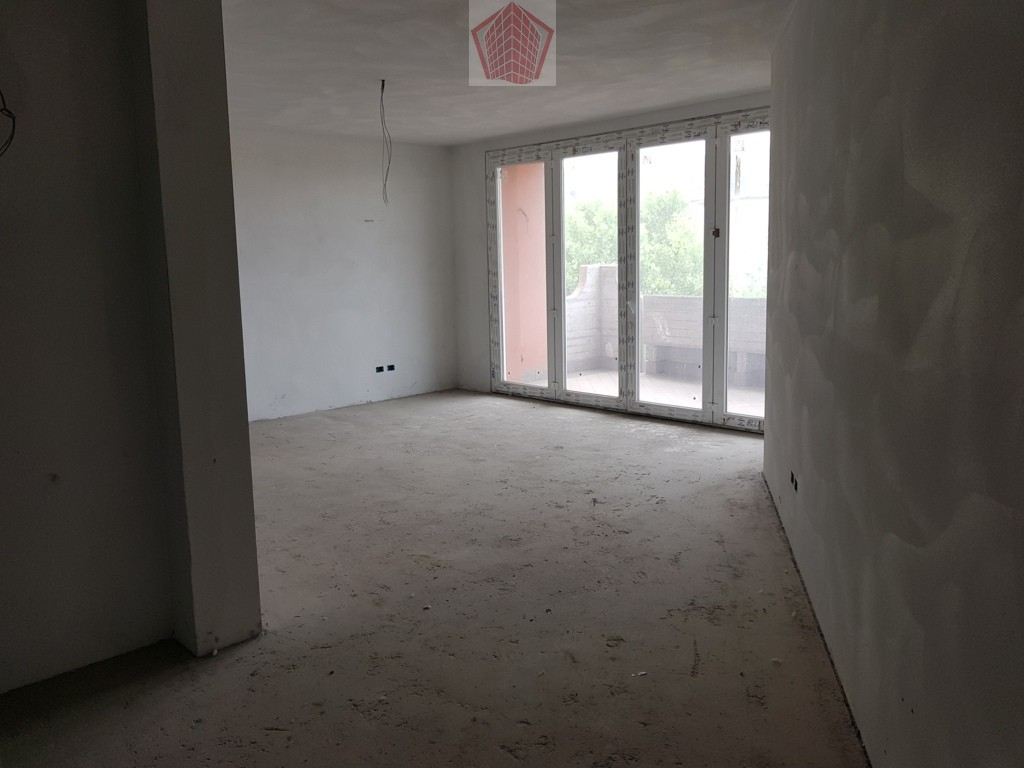 Stradella (PV) Via Civardi VENDITA  Appartamento trilocale  con terrazzo 20 mq  Rif. 217