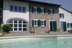 piscina6 (FILEminimizer)