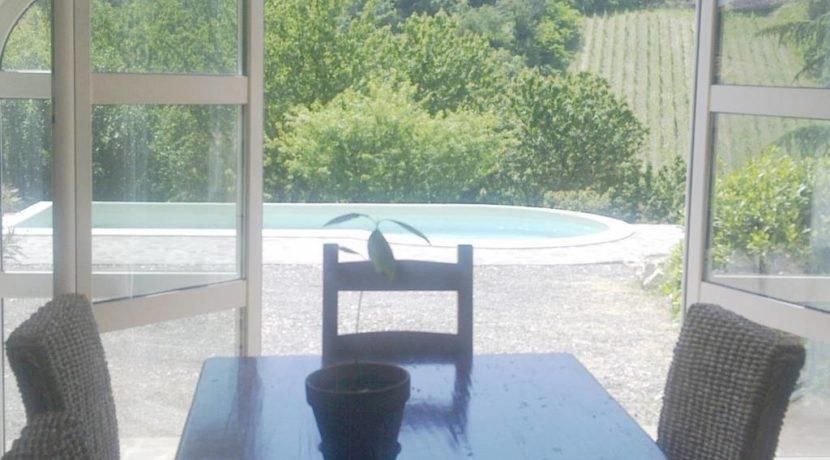 piscina9 (FILEminimizer)
