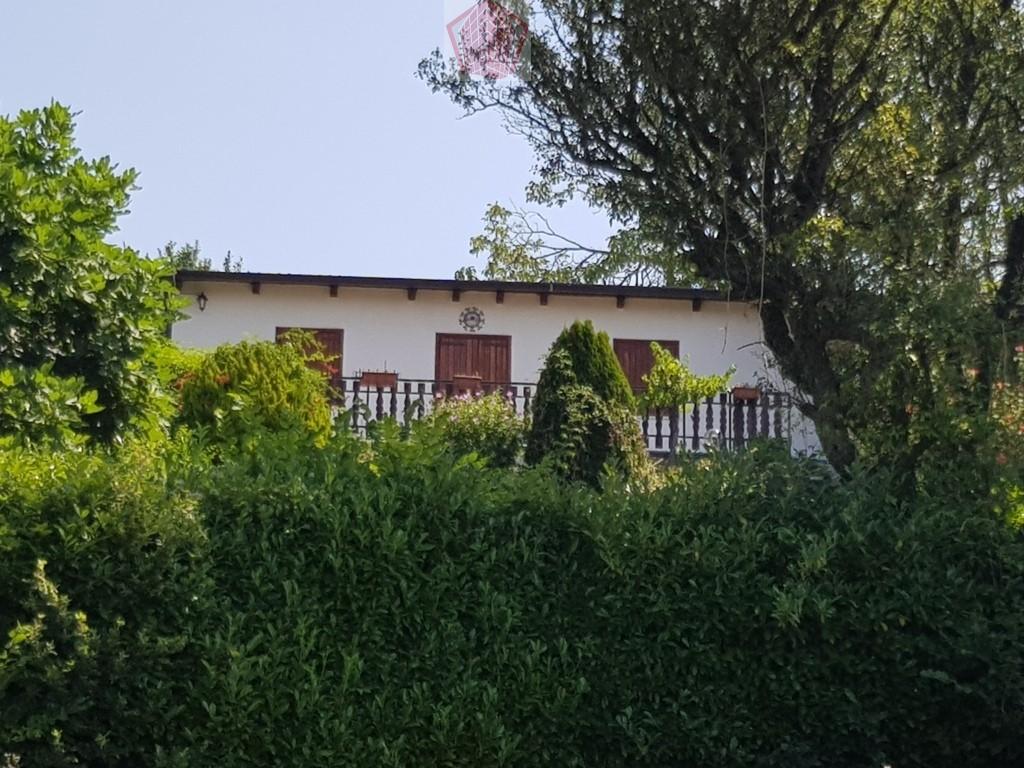 Caminata (PC) VENDITA Villa singola con vista panoramica Rif. 243