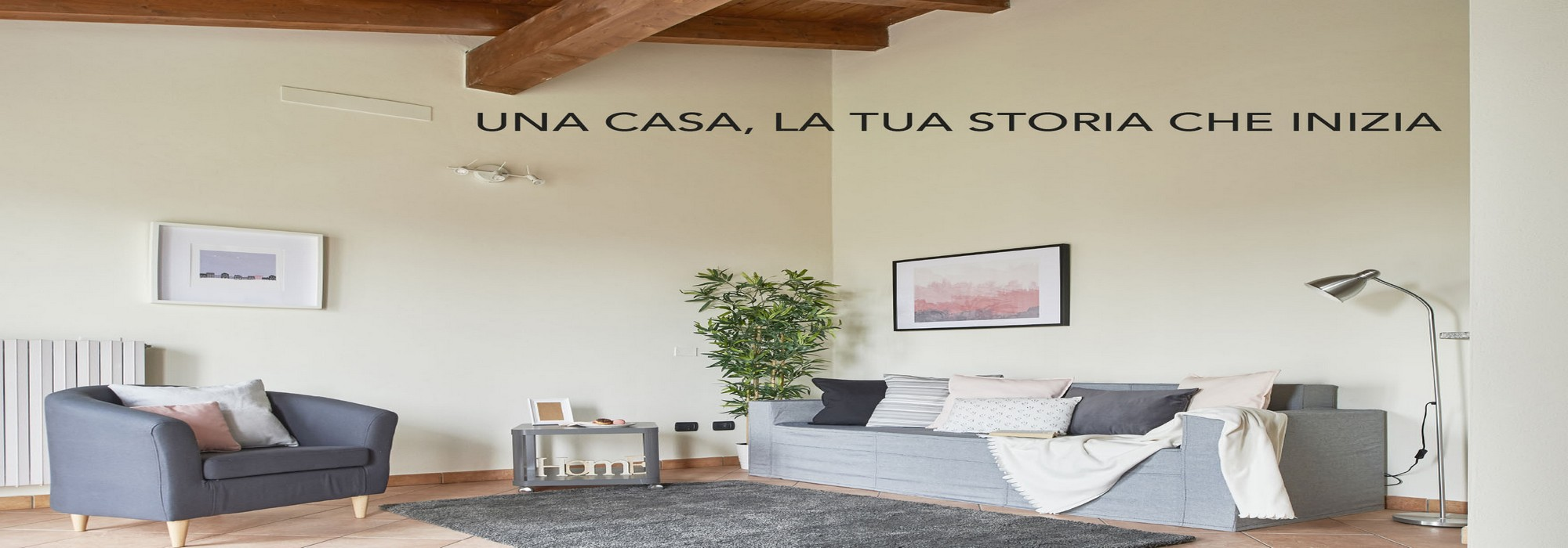 Stradella (PV) VENDITA  Grazioso Appartamento trilocale con box  Rif.255