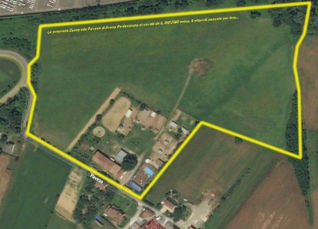 mappa rifugio (FILEminimizer)