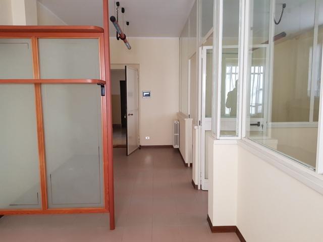 Stradella (PV) CENTRO AFFITTO Ufficio/studio  Rif. 358