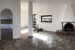 panoramica salone (FILEminimizer)