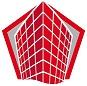 Stradella (PV) AFFITTO Monolocale arredato Rif. 397