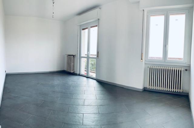 panoramica salone