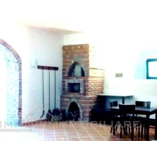 04. ground floor dining area - Copia - Copia
