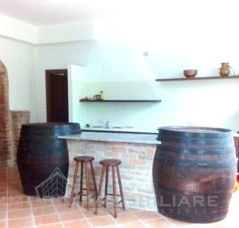 05.ground floor kitchen - Copia - Copia