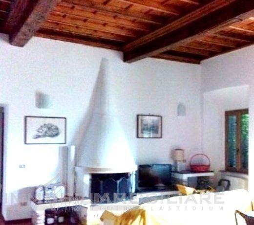 06.first floor relax area - Copia - Copia