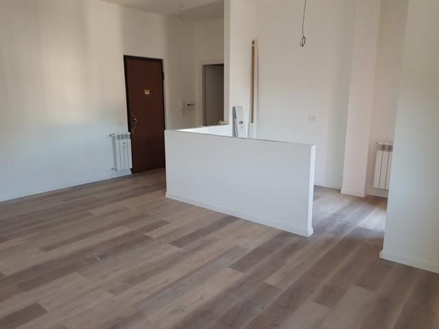 Casteggio (PV) VENDITA  Appartamento bilocale ristrutturato Rif. C314
