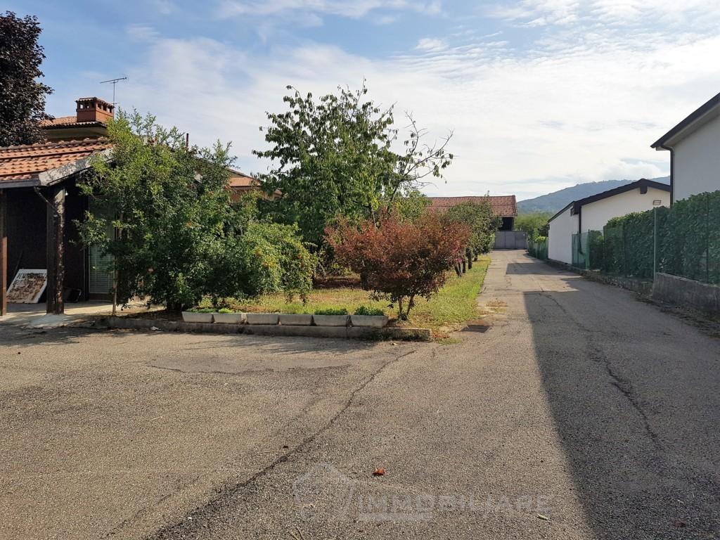 Rivanazzano (PV) VENDITA   Rif. C316